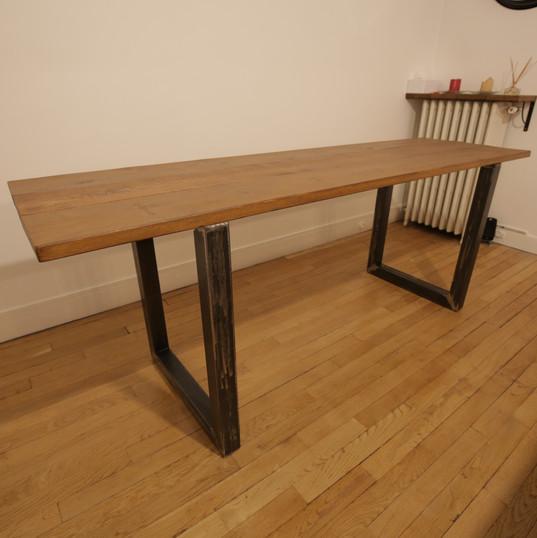 faire sa table avec un des planches.JPG