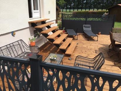 escalier de terrasse.JPG