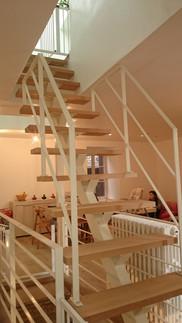escalier eco.JPG