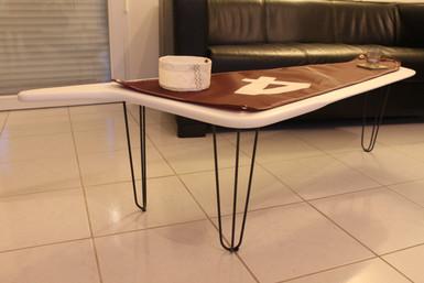 table aile de bateau.JPG