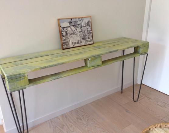 woodpalette.jpeg