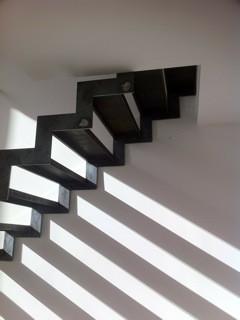 escalier cremaillere.jpeg