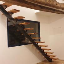 escalier droit metal.png