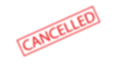 Cancelled sign.png