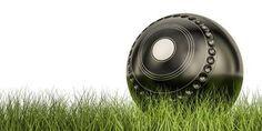 Lone bowl on grass.jpg