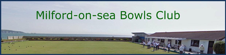Milford Bowls Club-Website.jpg