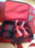 Bowls bag 2.jpg