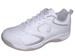 Apollo-Shoe-600x600.jpg