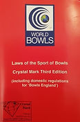 Law of bowls booklet.jpg