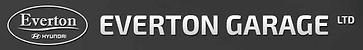 Everton Garage logo.png