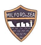 Club logo 2.jpg