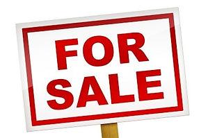 For Sale sign.jpg
