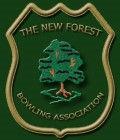 NFBA logo.jpg