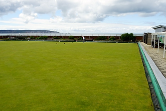 General view clubhouse and Needles.png