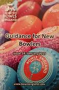 Guidance for new bowlers bklt.jpg