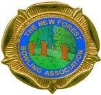NFWBA logo.jpg