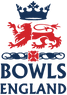 Bowls England logo.png