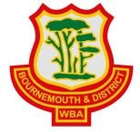 B&DWBA logo.jpg
