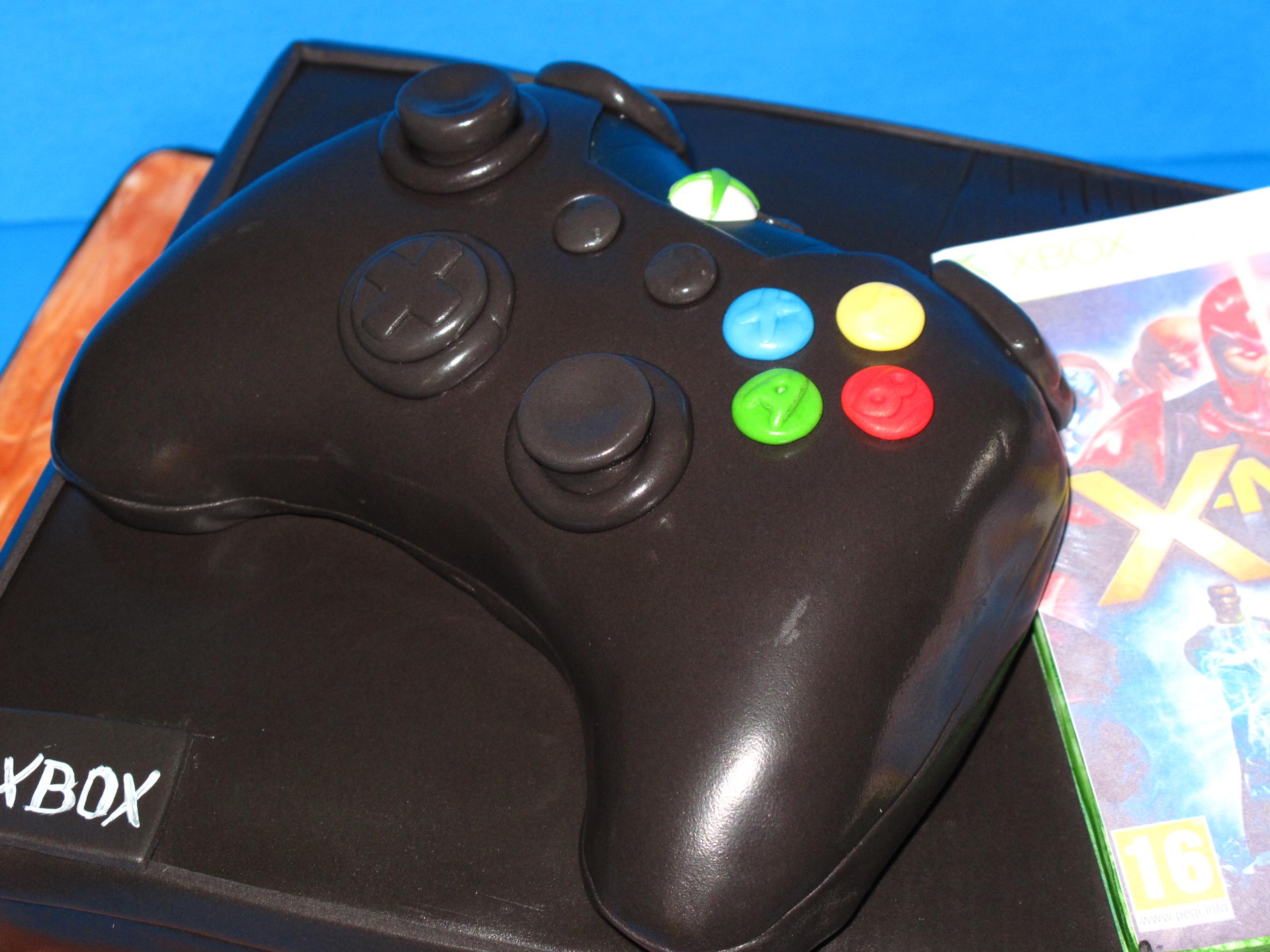 IMG_Xbox One 5293.JPG