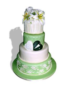 torta+3+nagrada01