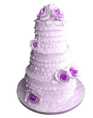 torta002+jana+m