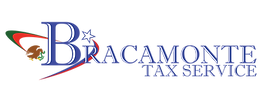 Bracamonte Tax Service