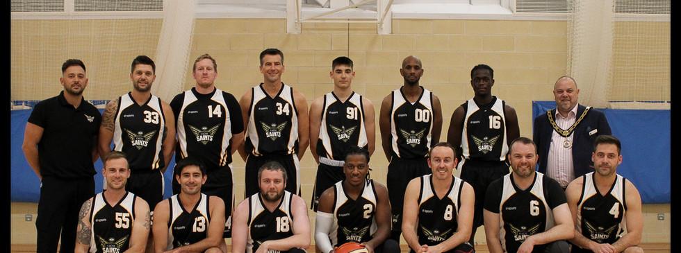 Calne Saints Team Pic.jpg