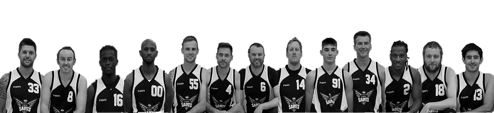 team line up_edited.png
