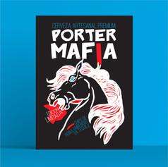 Porter  Mafia