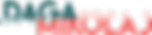daga mikolaj logo.png