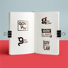 Gov Law
