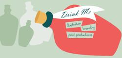 drink me-01.jpg