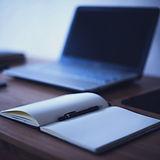 Workspace_edited.jpg