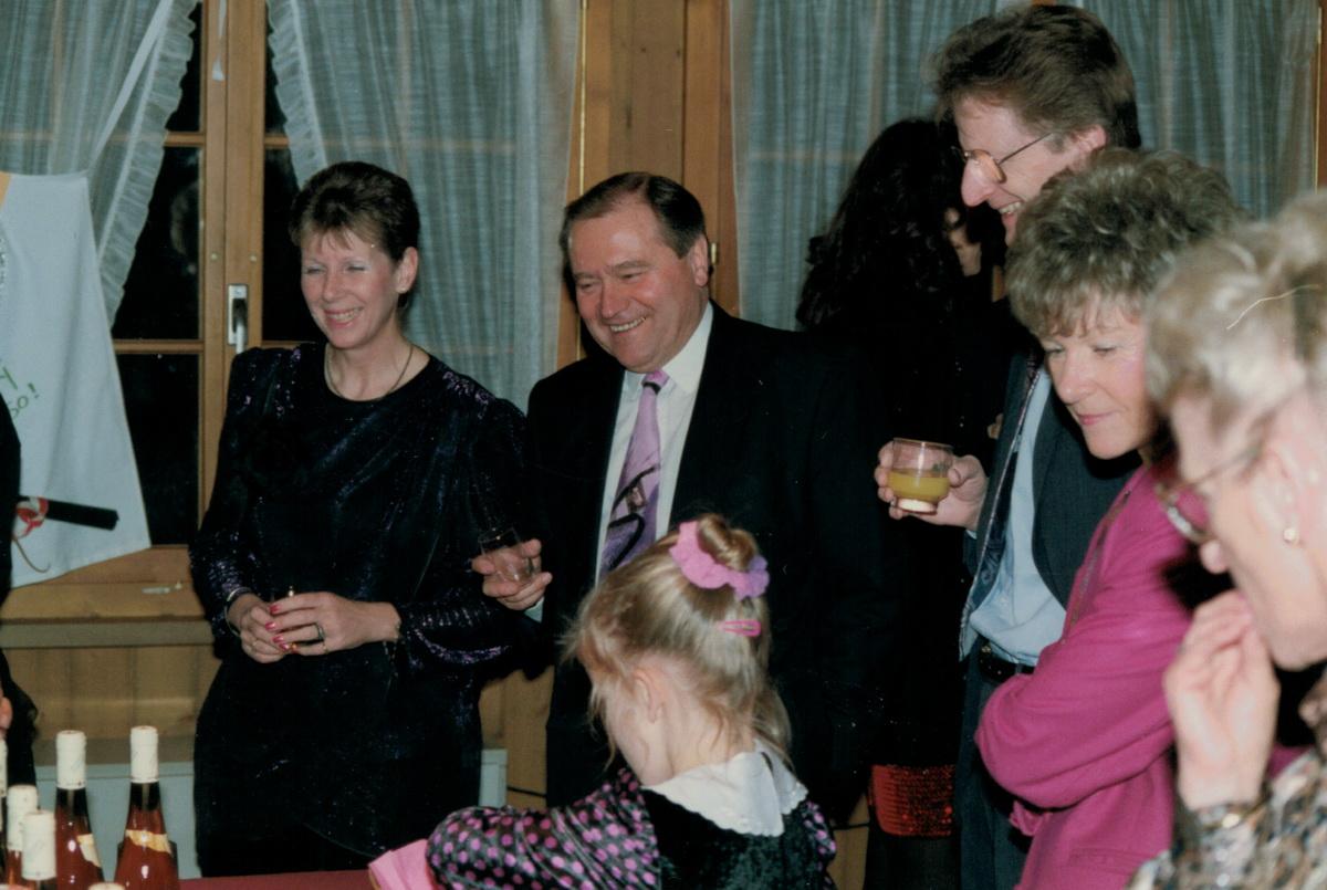 Schlupi 1992-010