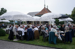 Schloss Oberdiessbach2014-030