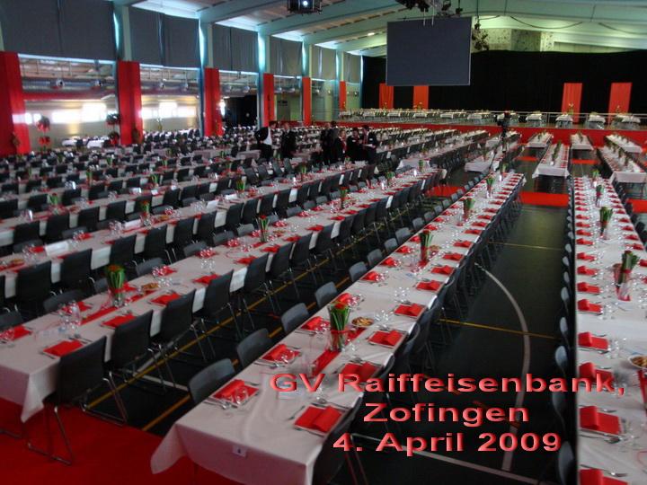 Raiffeisen 2009-001