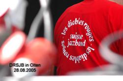 DRSJB-Olten 2005-001