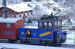 WS-Wengen 2009-001