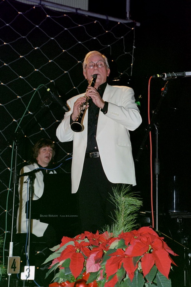 MARABU 2002-003