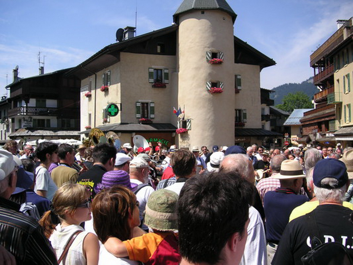 DRSJB_in_Megève_2005-005