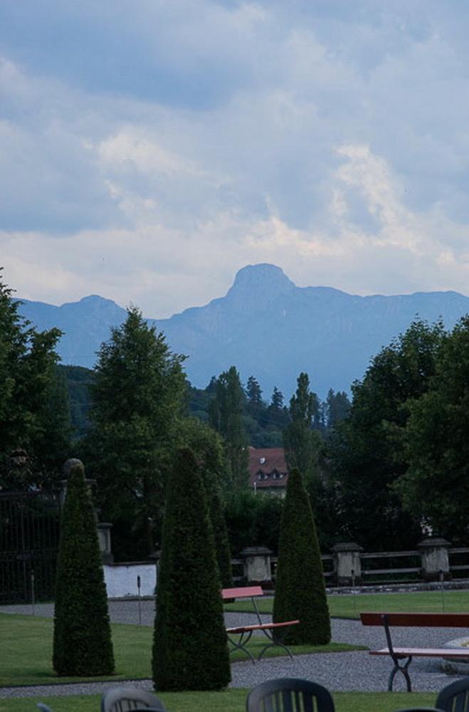 Schloss Oberdiessbach2014-019