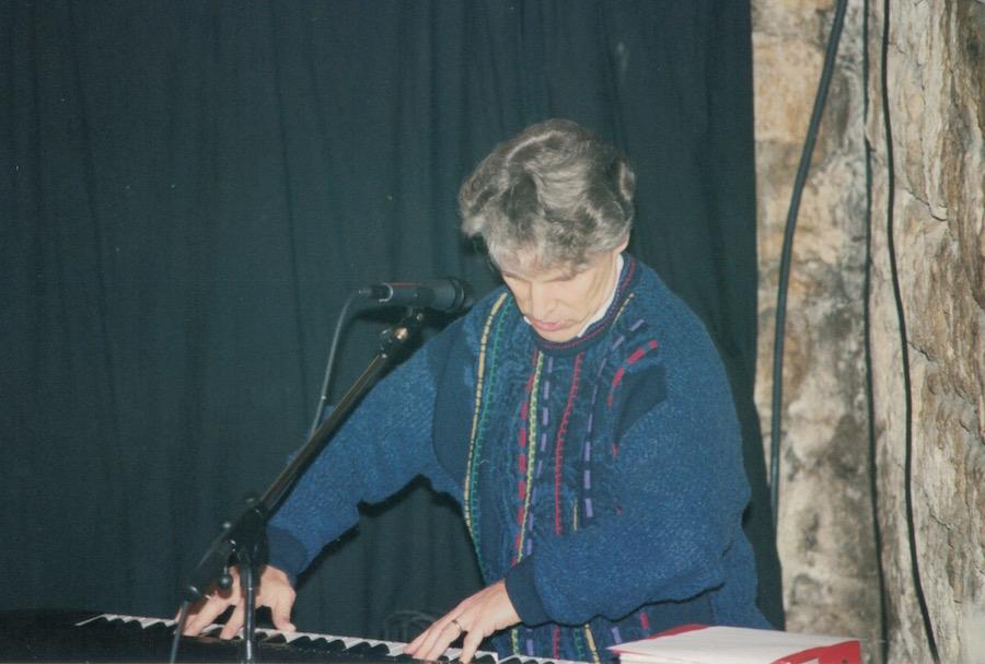 Advent KIK 1999i