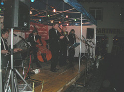 JnG Oetwil 2005-002