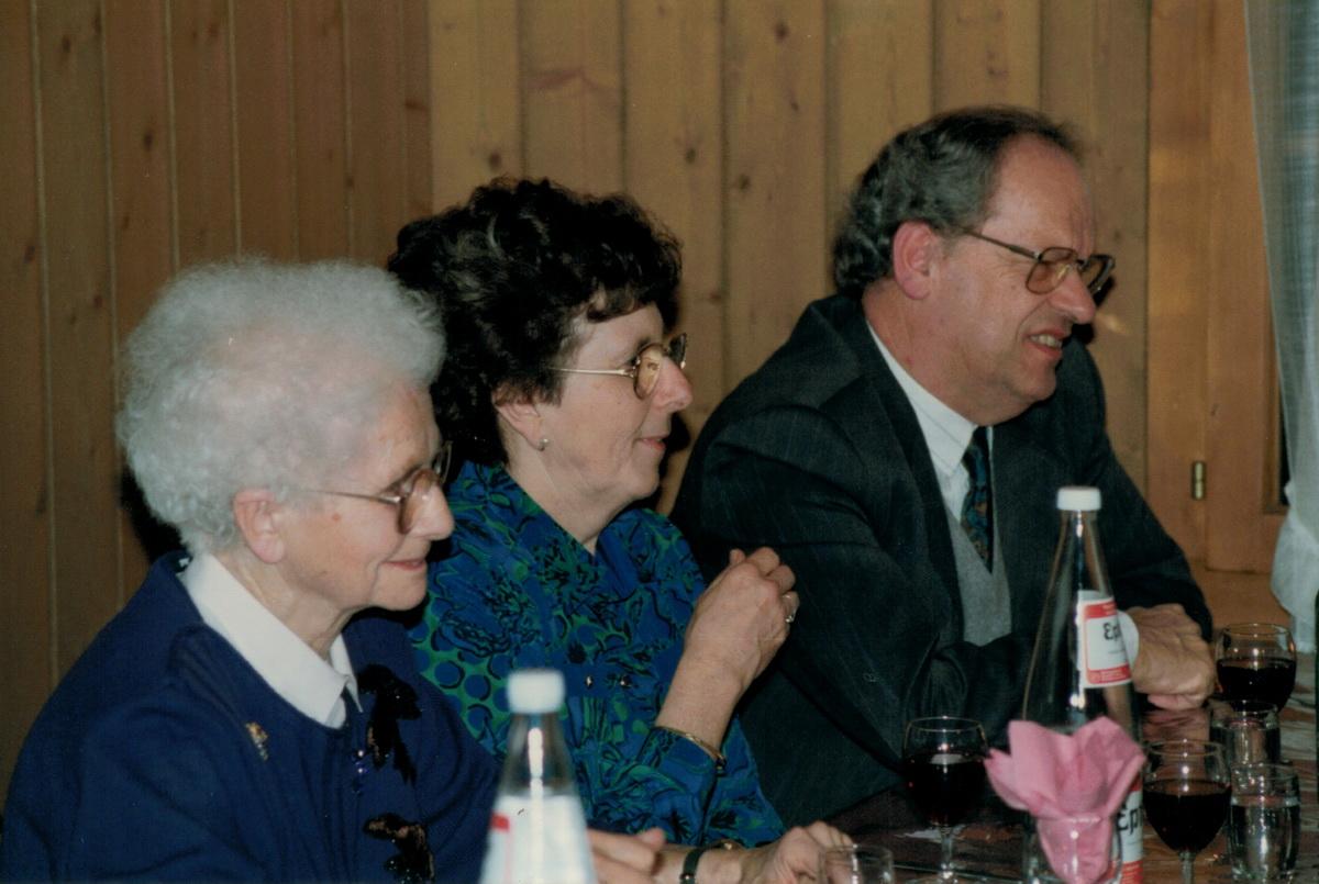 Schlupi 1992-007