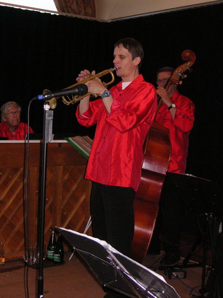 Aarhof 2005-012