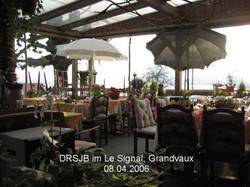 DRSJB Grandvaux 2006-001