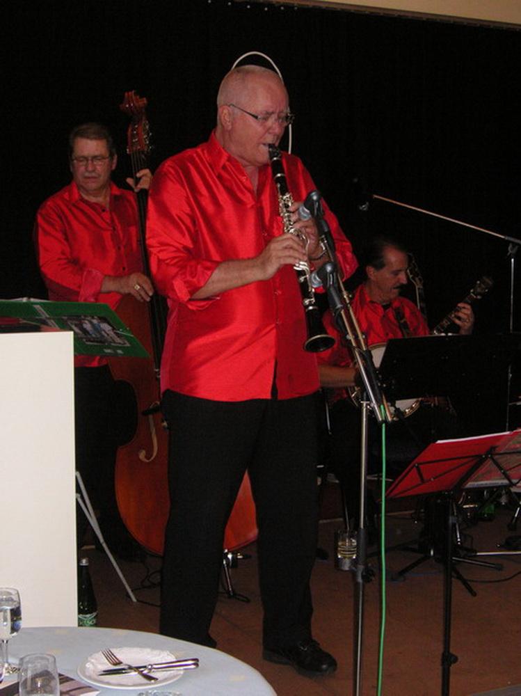 Aarhof 2005-010