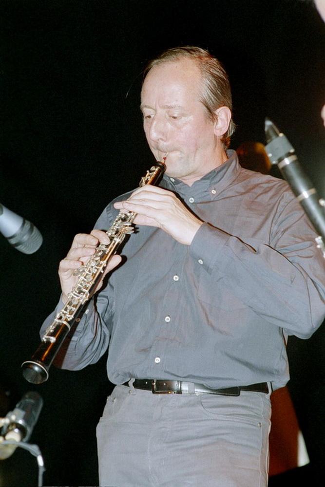MARABU 2002-010