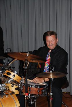oetwil 2008-009