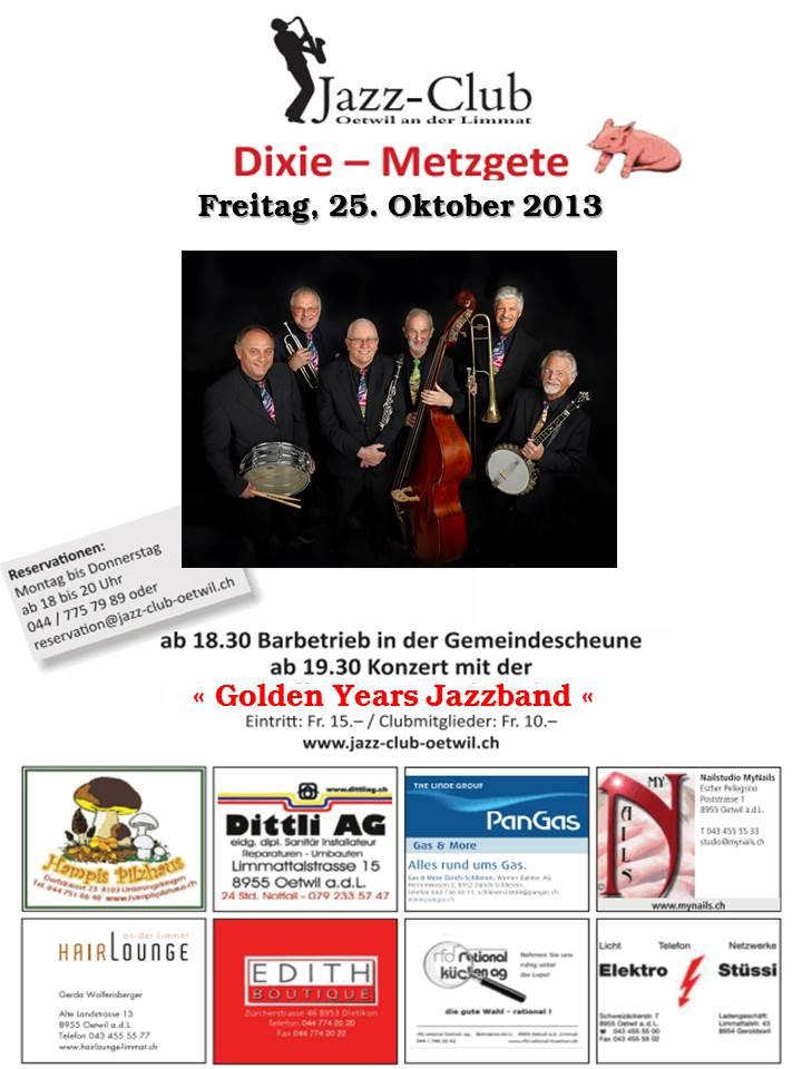 Oetwil-Metzgete13-001